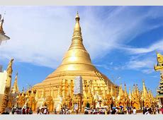 Top 10 Fun And Interesting Myanmar Facts Burma Facts
