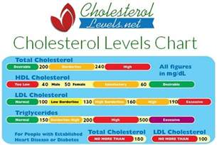 best 20 hdl ldl ideas on high cholesterol