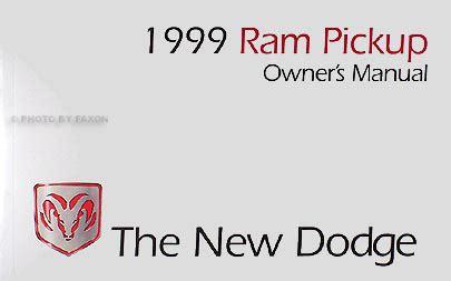 online car repair manuals free 1999 dodge ram 1500 windshield wipe control 1999 dodge ram truck repair shop manual original 1500 2500 3500