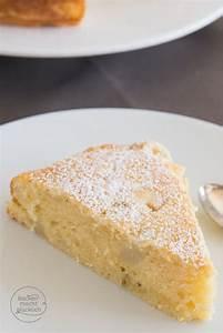 Birnenkuchen Mit Quark : die besten 25 birnenkuchen ideen auf pinterest birnen birne und birnen dessert rezepte ~ Watch28wear.com Haus und Dekorationen