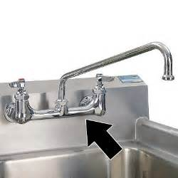 best stainless steel kitchen faucets sink faucet design 10 best pictures of commercial kitchen