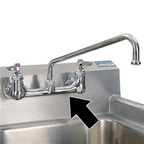 restaurant kitchen faucets restaurant faucets kitchen 28 images 100 kitchen bar