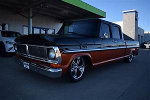 1968 Ford F250 For Sale Sioux City  Iowa