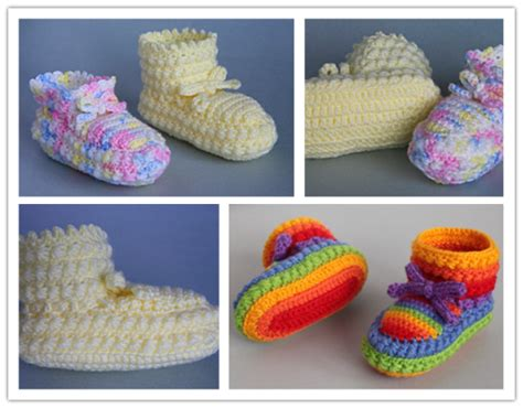 The Perfect Diy Crochet Daisy Stitch Baby Booties With Free Pattern Diy Rabbit Box Trap Sliding Drawer System 4x4 Roller Lunch Ideas Colorado Tie Dye Shirt Braided Hairstyles For Short Hair Gifts Tweens To Make Air Freshener Mason Jar