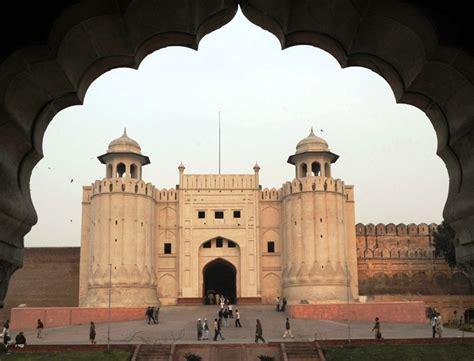 Lahore City Tours
