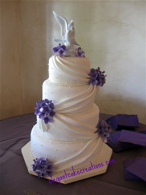 wedding cake drapes 54 best images about wedding cake swags drapes on