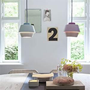 Skandinavische Lampen Design : skandinavische lampen hause deko ideen ~ Sanjose-hotels-ca.com Haus und Dekorationen