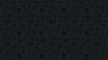 Discord Background Call Backgrounds Wallpapers Console Custom