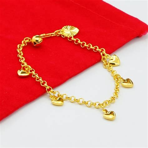 new arrival fashion 24k gp gold plated mens new arrival fashion 24k gp gold plated mens jewelry