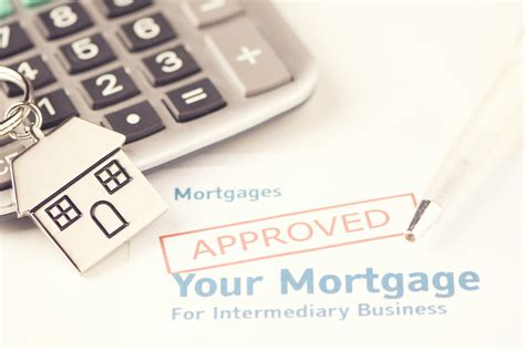 hr benefits assistant needed at mortgage lender hr daily