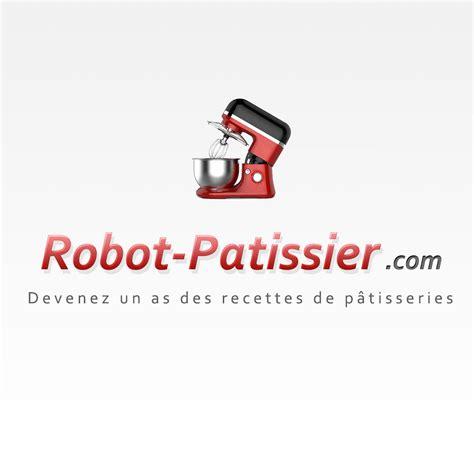 recette p 226 te bris 233 e au robot p 226 tissier