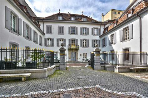 hotel bureau a vendre entre particulier appartement 224 vendre avec spa et terrasse 224 sloane square londres