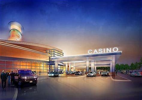 Jumers Casino Hotel Rock Island Illinois   Family Hotel Review