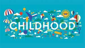 essay on memories of childhood