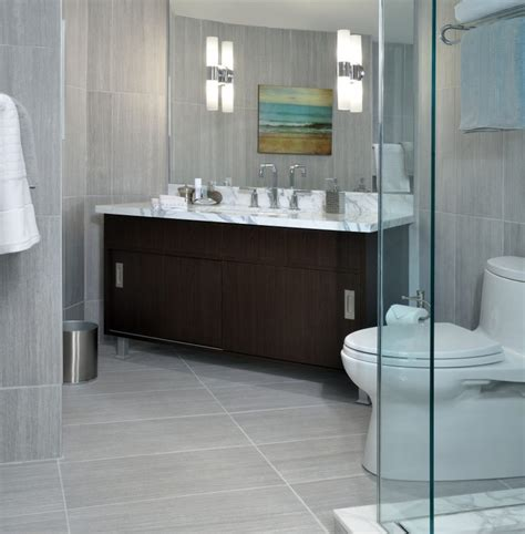 bathroom renovation cost breakdown condo design tips