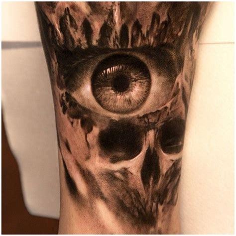 tattoo  niki norberg  wicked tattoo  goeteborg