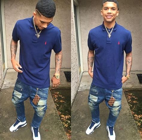 25+ Best Ideas about Swag Outfits For Guys on Pinterest ...