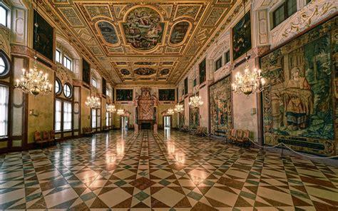 Palace Wallpapers HD | PixelsTalk.Net