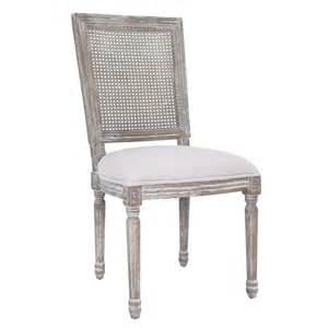 Kitchen Furniture Vancouver Vienna Back Dining Chair Buy Fabric Chairs Dining Kitchen
