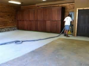 epoxy flooring denver epoxy flooring denver epoxy flooring