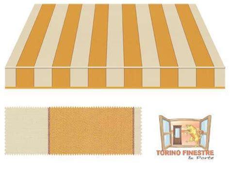 tessuto tende da sole prezzi tempotest tessuto 5009 12 prezzi