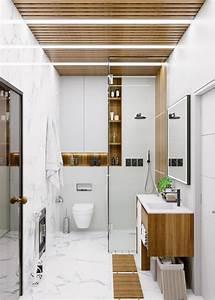 Shower, Room, On, Behance