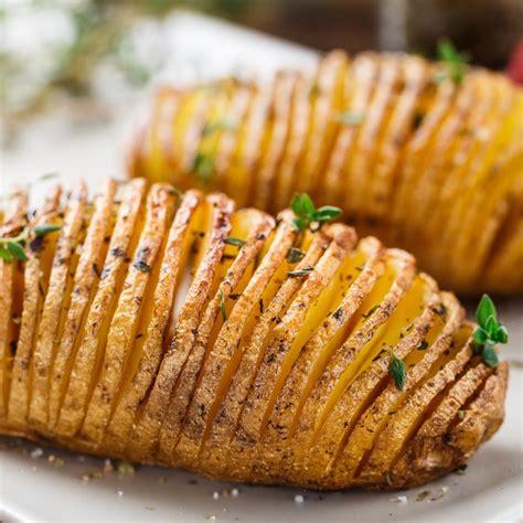 pommes de terre robe de chambre pomme de terre robe de chambre four