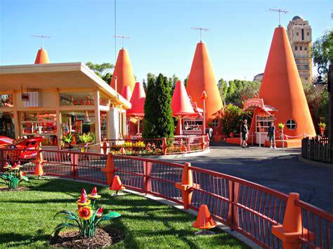 Anaheim Disneyland Disneyland Hotels Anaheim Hilton Anaheim Hilton Mom Voyage