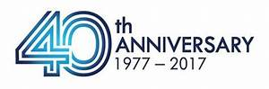 40th Anniversary - Commonwealth Ombudsman