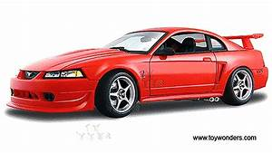 Ford Mustang Cobra : fastest ford mustang part 10 2000 mustang svt cobra r ~ Medecine-chirurgie-esthetiques.com Avis de Voitures