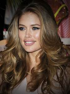 21 Light Brown Hair With Highlights That You Will Love