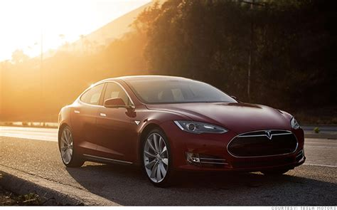 Tesla To Raise $16 Billion For 'gigafactory'  Feb 26, 2014