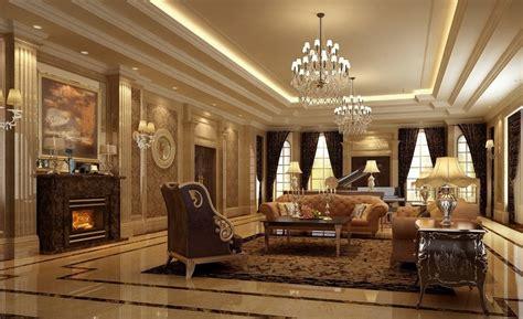 Luxury Homes Designs Interior by 50 Luxury Homes Interior Design Ideas