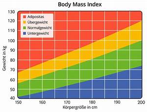 Body Mass Index Berechnen Frau : almased fakten zur di t rezepte erfahrungen frauen ~ Themetempest.com Abrechnung