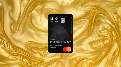 Myrewards pilotflyingj com activate card. M life Rewards MasterCard - MGM Resorts