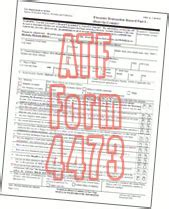 order more atf form 4473 legal news flash supreme court to wade into straw