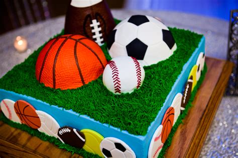 sports themed baby shower aa gifts baskets idea blog