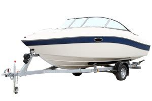 Boat And Rv Show Near Me by Boat Storage Rv Storage Cer Storage Clearwater