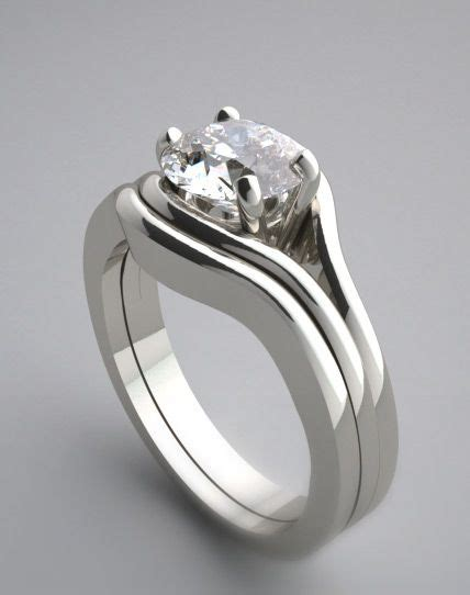 106 best contemporary diamond jewelry images on pinterest