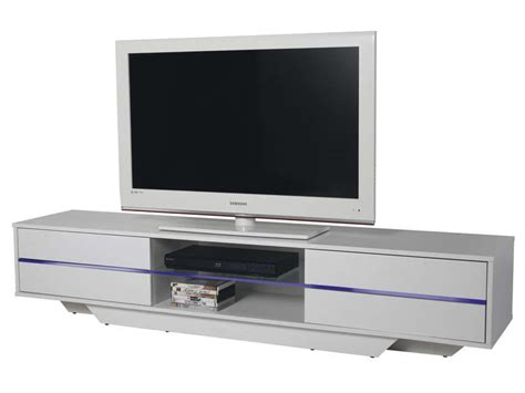 bureau d ordinateur conforama conforama meuble ordinateur conforama meuble de bureau