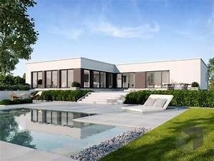 Gussek Haus Preise : toulouse von gussek haus mit 169 01 m wohnfl che verteilt ~ Lizthompson.info Haus und Dekorationen