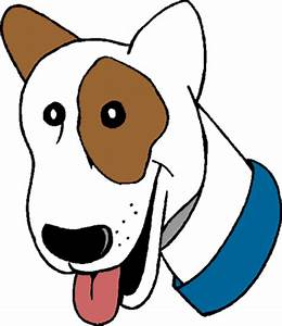 Free Happy Dog Clipart, Download Free Clip Art, Free Clip ...