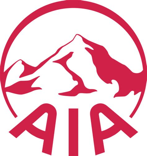 AIA Logo / Insurance / Logo-Load.Com