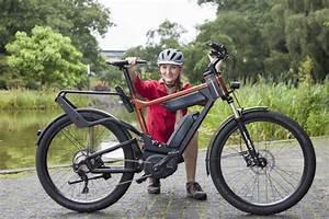 Gute Und Günstige E Bikes : in friedrichshafen sind die r der los auto medienportal net ~ Jslefanu.com Haus und Dekorationen