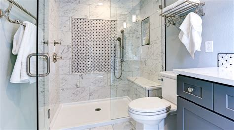 Bathroom Pics Design by Bathroom Design Tricks For A Cleaner Looking Bathroom