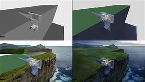 Photoshop Architectural Rendering : 10 Websites you should ...