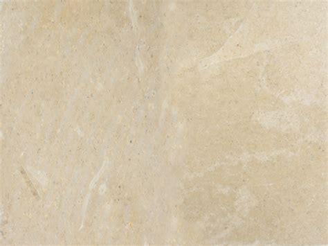 large granite floor tiles cathedral limestone range sareen