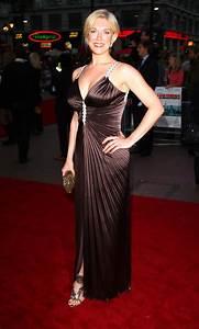 Shame Shame Game Of Thrones Actress Hannah Waddingham