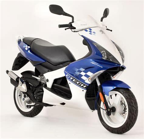 motorroller kaufen motorroller kaufen und verkaufen autoscout24 autos post