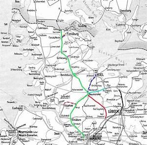 Auszug Liegenschaftskataster Hamburg : hamburgaltona1949 ~ Whattoseeinmadrid.com Haus und Dekorationen